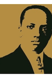 The Carter G Woodson Institute For African American And African