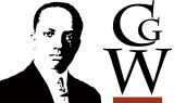 The Carter G. Woodson Institute, U.Va.